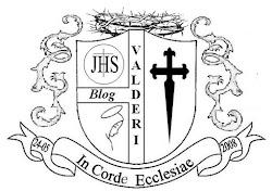 Blog VALDERI