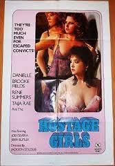 Hostage Girls (1984)