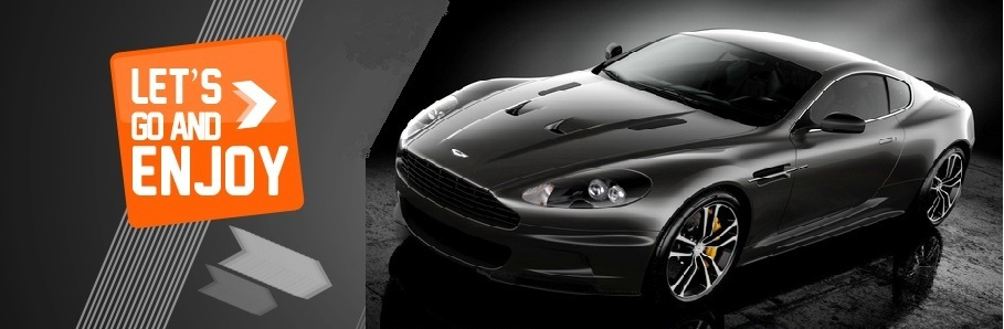 Motoryzacyjny blog od serca z ręki testerów samochodów !!!