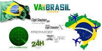 VAS DO BRASIL