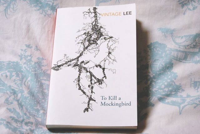 a review of to kill a mockingbird by harper lee To kill a mockingbird has 3600936 ratings and 77511 reviews meghan said: if i  could give this no stars, i would this is possibly one of my least fav.