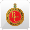 Royal Challengers Logo