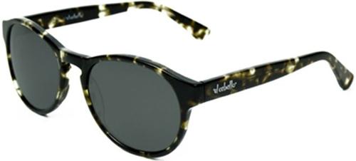 gafas de sol verano 2012