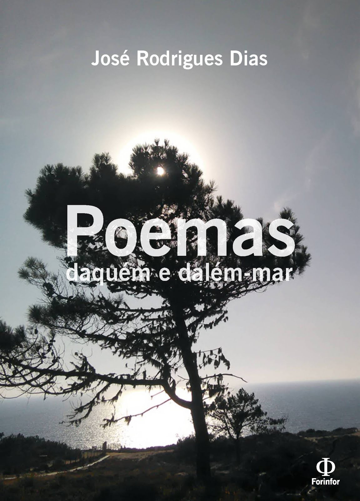 Quinto livro de Poesia