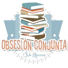 LC Obsesión Conjunta