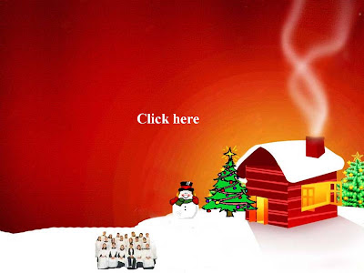 Blogtrotters across europe christmas wishes from the greek team our best wishes for a merry christmas and a happy new year m4hsunfo