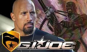 Film Terbaru 2012 G.I. Joe 2: Retaliation
