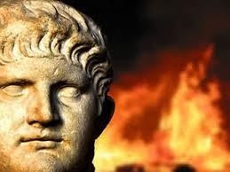 nero imperador roma personagens biblicos bibliacenter 10 Personagens históricos importantes para a Bíblia