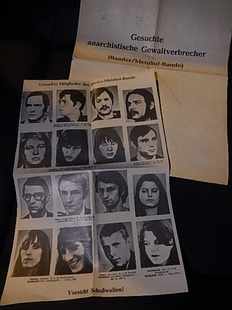 http://www.rp-online.de/panorama/deutschland/ueberfaelle-auf-geldtransporter-das-duestere-erbe-des-raf-terrors-aid-1.5704271