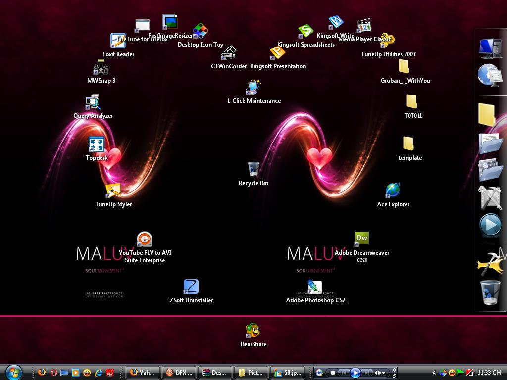 http://2.bp.blogspot.com/-IQ38aJwxTjU/TynGLNP-X2I/AAAAAAAABO8/acyO9Ie1ZB4/s1600/scr-desktop-icon-toy.jpeg
