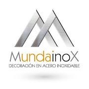 MUNDAINOX