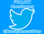 follow twitter kaosgamers