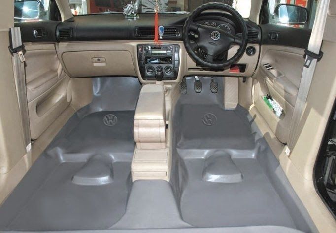 pvc flooring in cars automobile planet. Black Bedroom Furniture Sets. Home Design Ideas