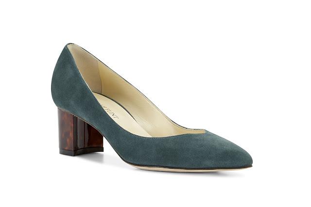 SarahFlint-BlockHeel-Elblogdepatricia-shoes-calzado-zapatos