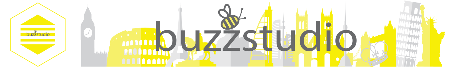 buzzstudio