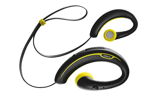 jabra-sport-wireless-plus-earphones