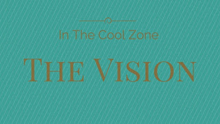 In The Cool Zone Vision Statement.