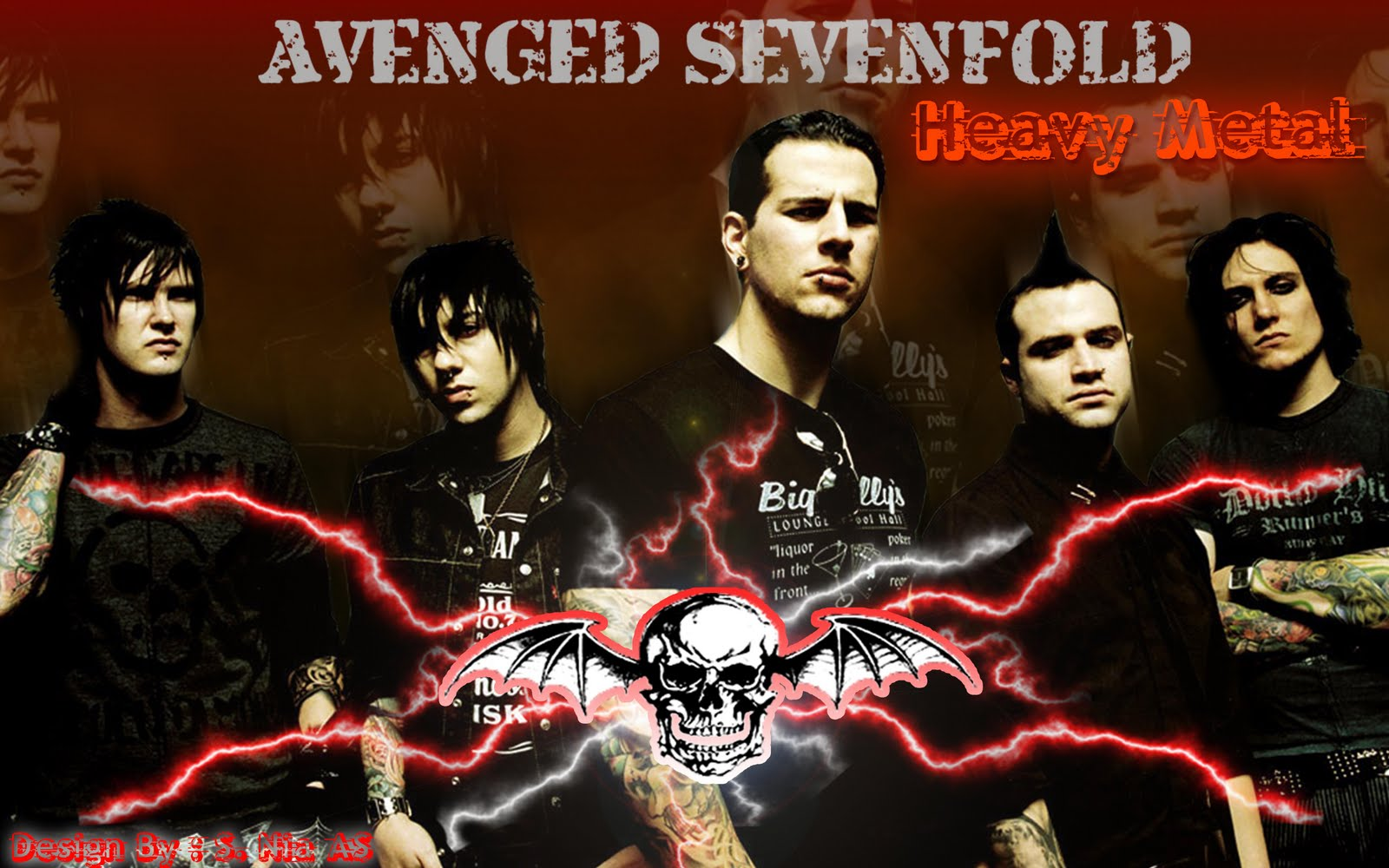Medical News Today  Wallpapers A7x