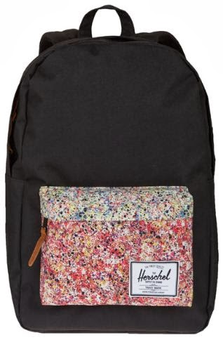http://www.liberty.co.uk/fcp/product/Liberty//Black-Heritage-Liberty-Print-Backpack/102218