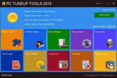 Madcrosoft-PC-TuneUp-Tools-2014
