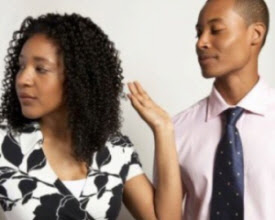Do I Have To Communicate With The Other Parent After The Divorce?