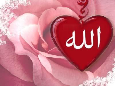http://2.bp.blogspot.com/-IQD0uD_jqK4/T7_AQWIdekI/AAAAAAAAAxA/orlmf2lnvC4/s1600/ALLAH-_heart.jpg