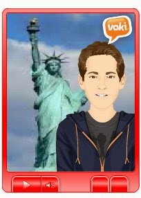 http://www.voki.com/pickup.php?scid=11410387&height=267&width=200