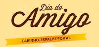 Dia do Amigo 1.000.000 de Trufas Cacau Show