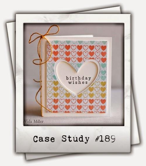 http://casestudychallenge.blogspot.com/2014/05/case-study-challenge-189.html