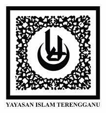Jawatan Kosong Yayasan Islam Terengganu