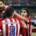 Analyse Atletico Madrid - Valence