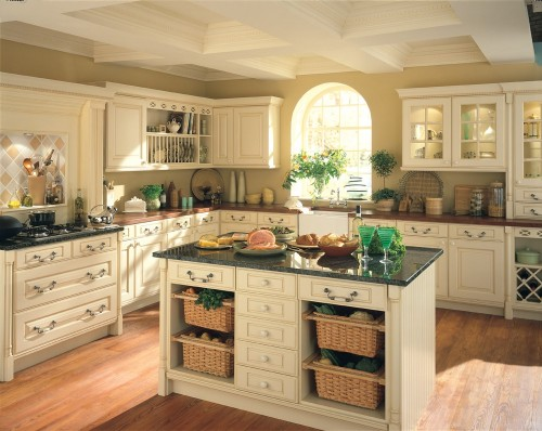 Great Kitchen Design Ideas with White Cabinets 500 x 398 · 60 kB · jpeg
