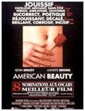 bon film American beauty
