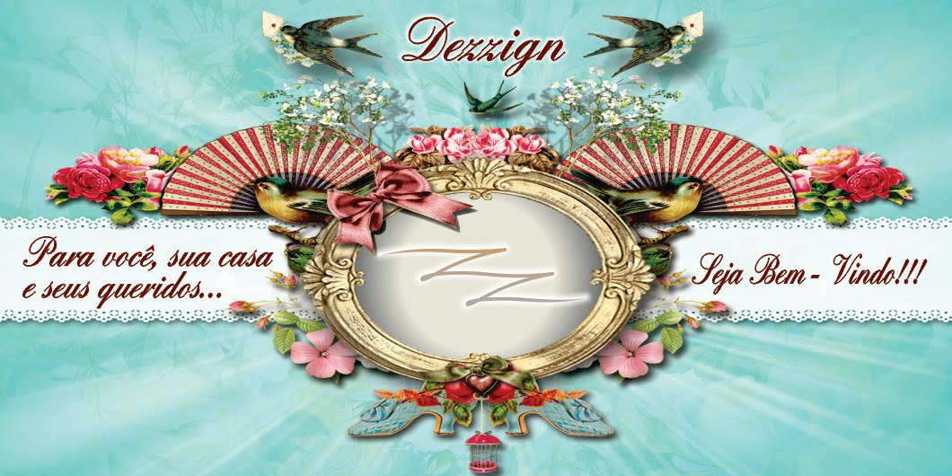 Studio Dezzign