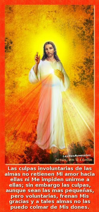 divna misericordia