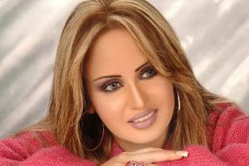 مي العيدان: سارة الغامدي ليست سعودية