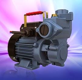 Havells Monoblock Pump Hi-Flow M1 (1HP) Dealers Online, India - Pumpkart.com