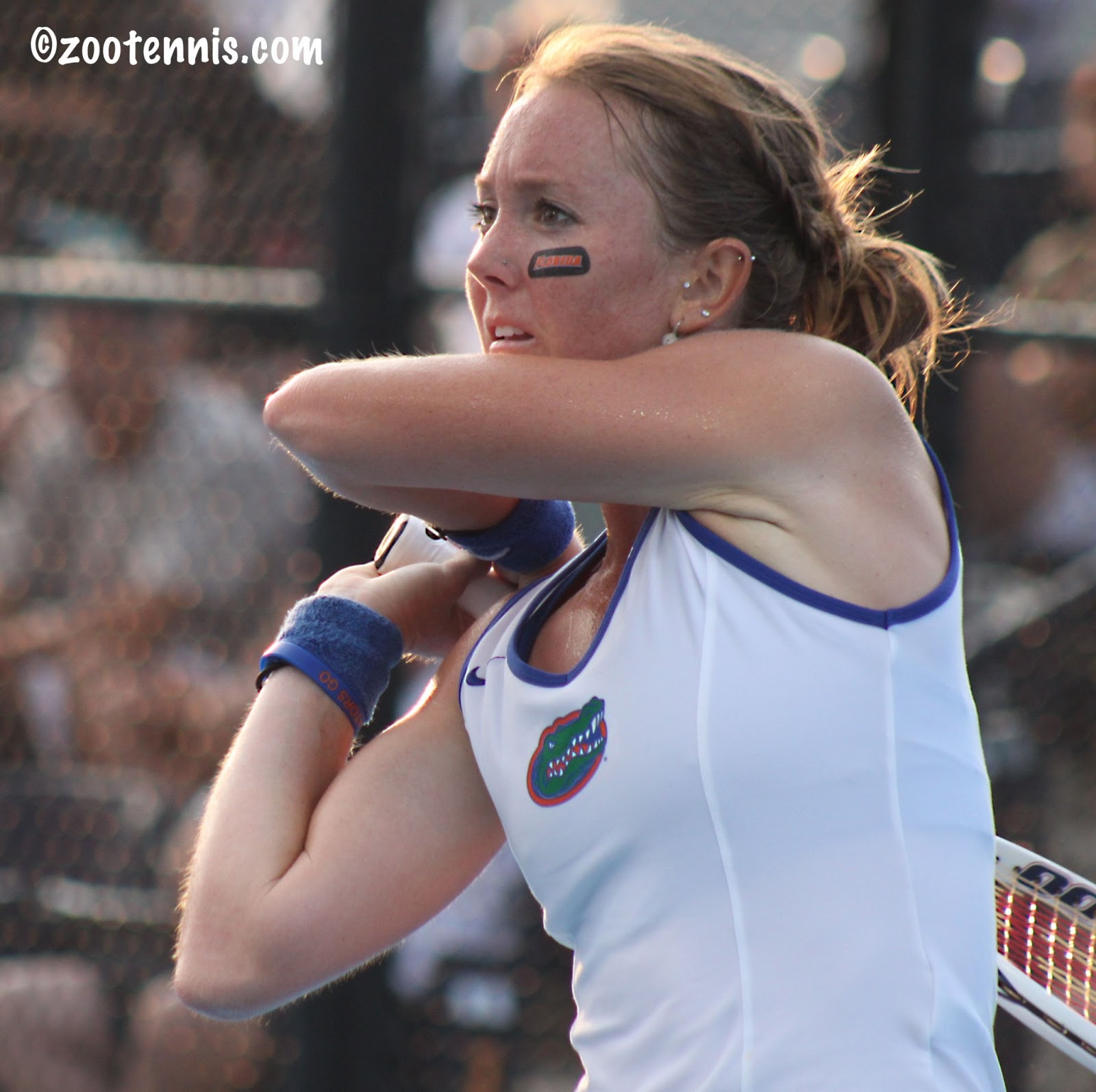 ZooTennis: NCAA Individual Recap; My Notes and ...