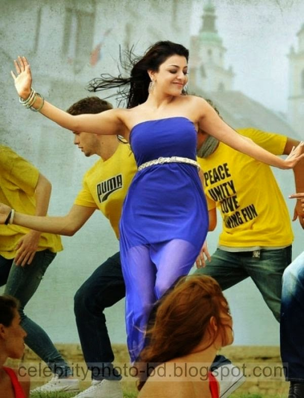 Actress%2BKajal%2BAgarwal%2BStunning%2BBeautiful%2BPhotos%2CImages%2BAnd%2BWallpapers%2BCollections001