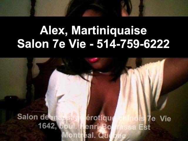 massage erotique salon Charenton-le-Pont