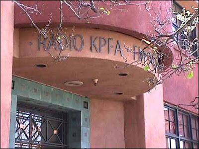 KPFA-Station-Picture.jpg
