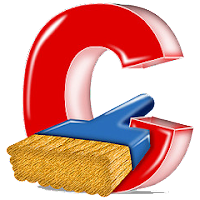 CCleaner Professional / Business V.4.01.4093