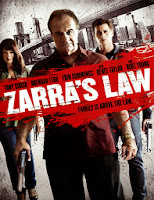 Zarras Law (2014)