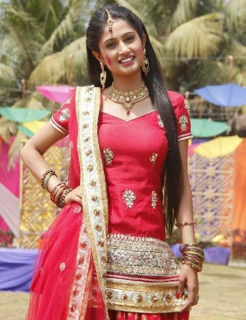 Shefali Sharma HD wallpapers Free Download