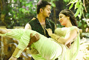 Puli Movie Photo Stills-thumbnail-3