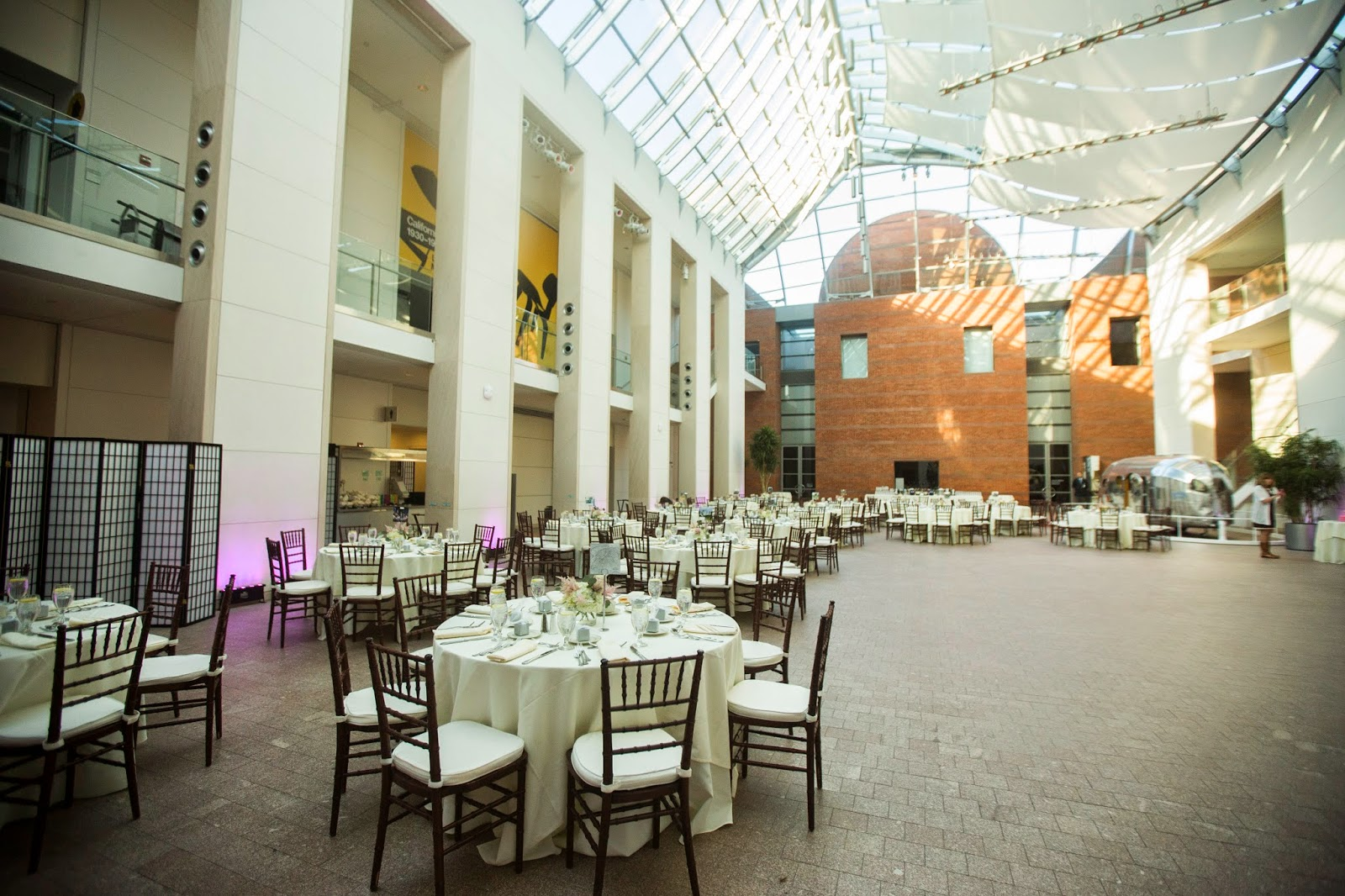 i hope you enjoy seeing some other perspectives on a wedding at pem the peabody essex museum as well as how excited and pleased these clients were with