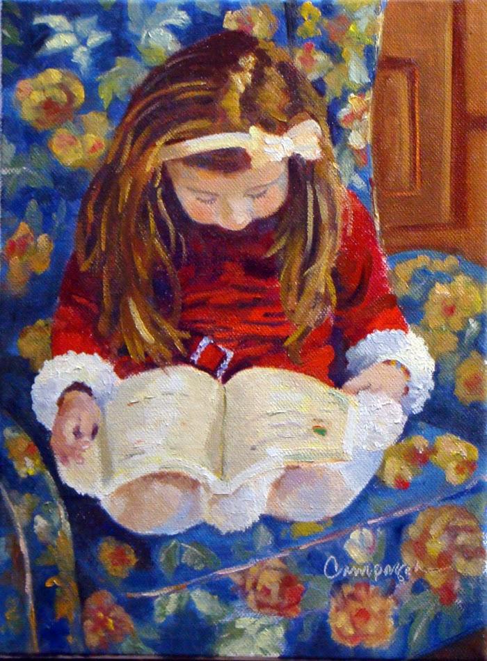 Free Online Art cBooks
