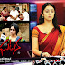 Pratighatana Movie Review By Various Websites | Public Talk