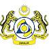Pegawai Kastam Diraja Malaysia (KDRM) DitahanTerlibat Isu Pengubahan Wang Haram Berbillion Ringgit