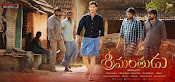 Srimanthudu movie first look wallpapers-thumbnail-18